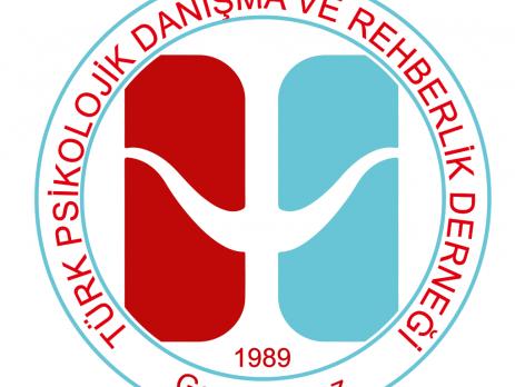 Türk Psikolojik Danışma ve Rehberlik Derneği