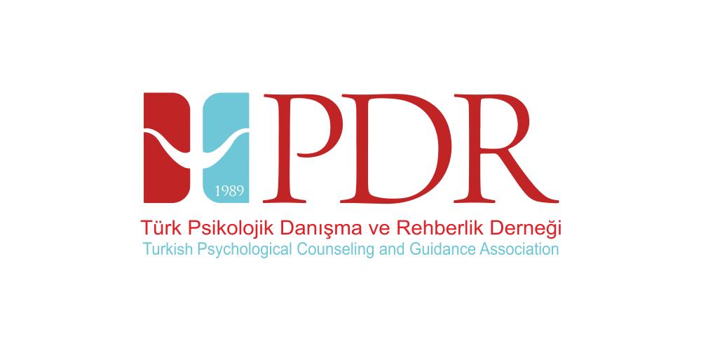 turk psikolojik danisma ve rehberlik dernegi