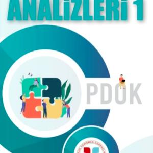 pdok-film-ve-vaka-analizleri-1